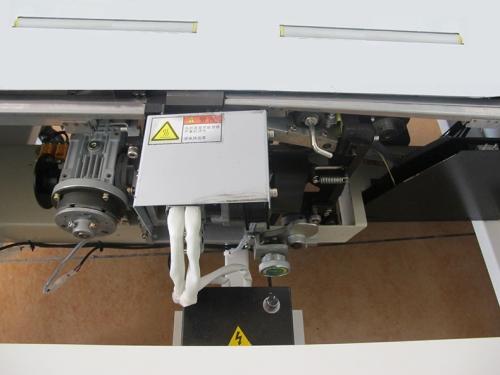福田自动打包机服务热线