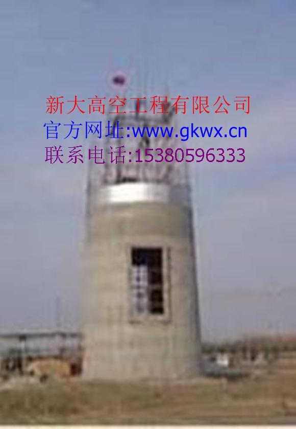 天津设备清洗专业公司专卖