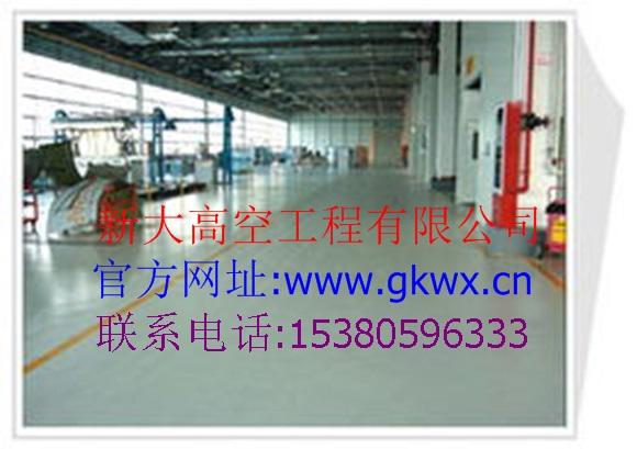 江门水池专业环氧树脂玻璃防腐
