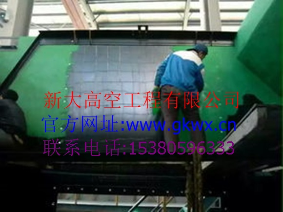 信阳专业环氧玻璃钢地坪防腐谁家评价好