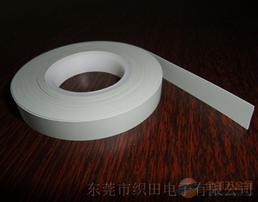 热压邦定硅胶带