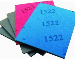 DLC 15系列海绵砂纸