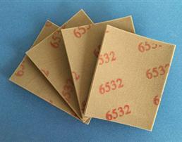 DLC 65系列海绵砂纸