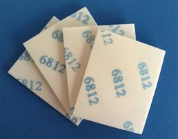 DLC 68系列海绵砂纸