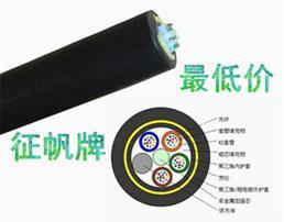 oppc通信光缆生产厂家