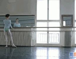 东丽安装舞蹈房镜子步骤