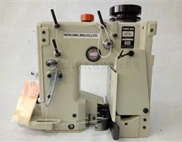 新疆DS-9C原装缝包机