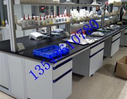 佛山中央实验台实验钢实台