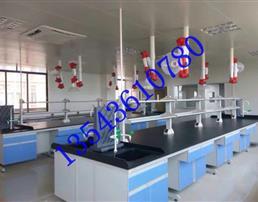 佛山耐酸碱实验桌全钢台
