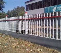 合作水泥围栏水泥栏杆,合作水泥围栏水泥栏杆供应
