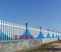 河北水泥围栏水泥栏杆,河北水泥围栏水泥栏杆提供