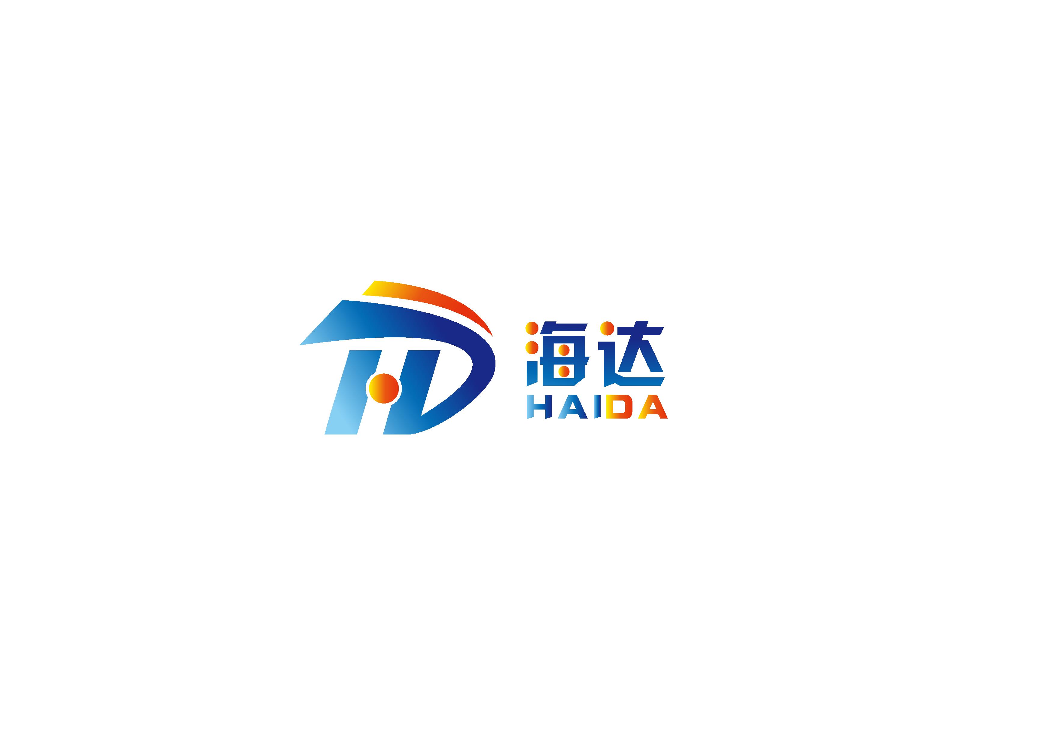 宁德海达交通设施有限公司