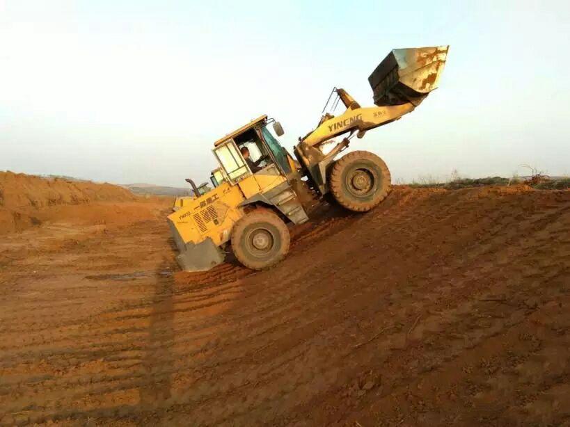 天水淤泥固化剂 天水油田运井场道路固化土价格