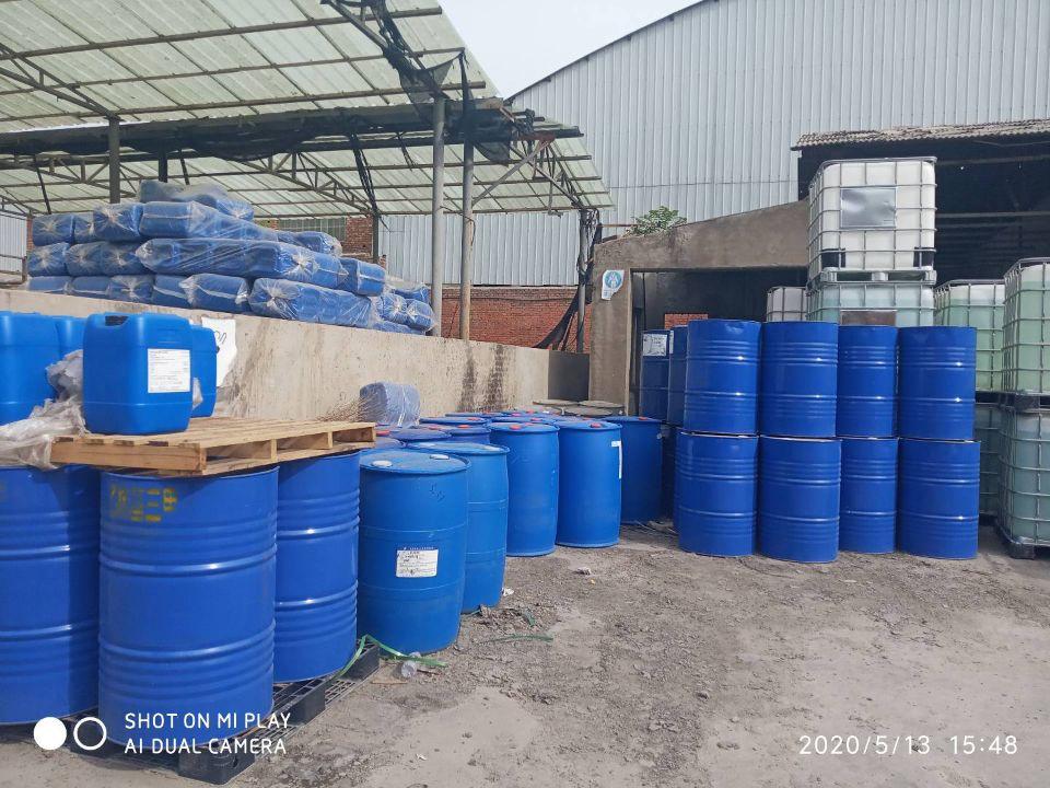 建筑泥浆固化剂 驻马店淤泥固化土报价