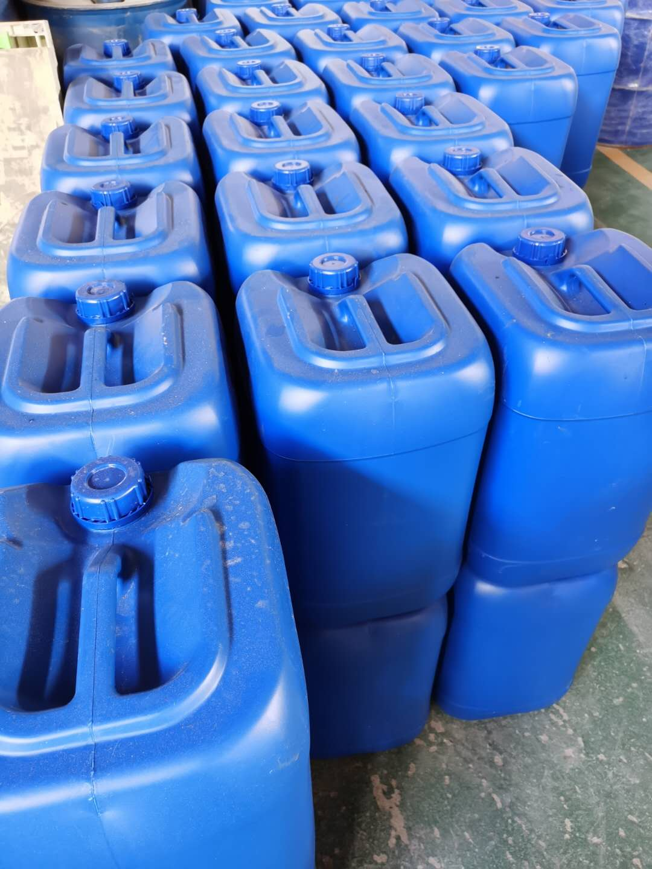 淤泥固化设备 汉中河道治理淤泥处理价格