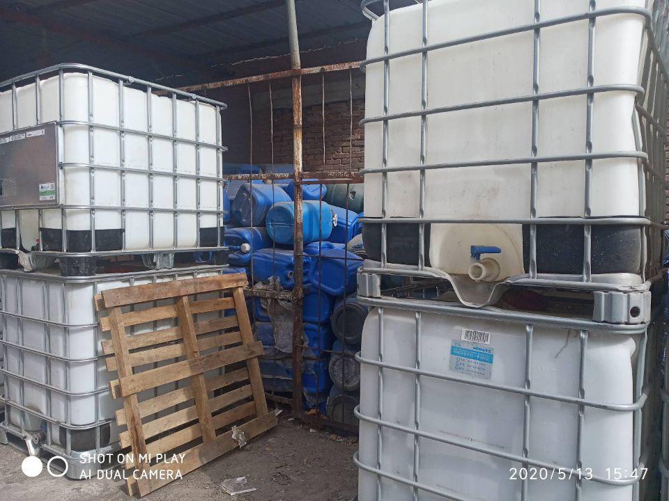 快速凝结固化槽车拉运 天水淤泥固化土价格