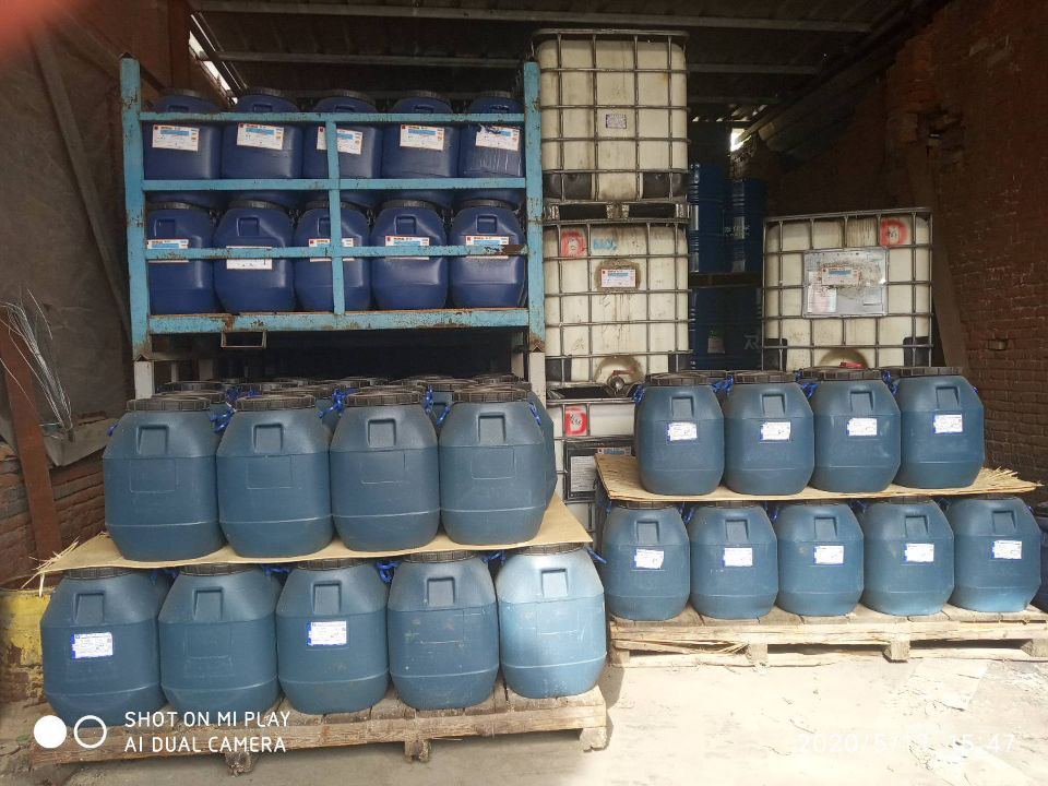 长春泥土固化剂 长春钻井废弃岩屑固化土报价