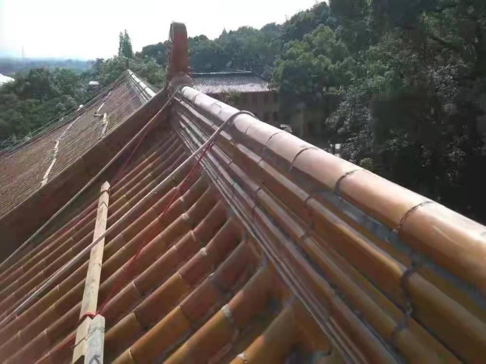 陕西安水电安装管线改造 安康儒亿建筑物渗漏维修|客户至上