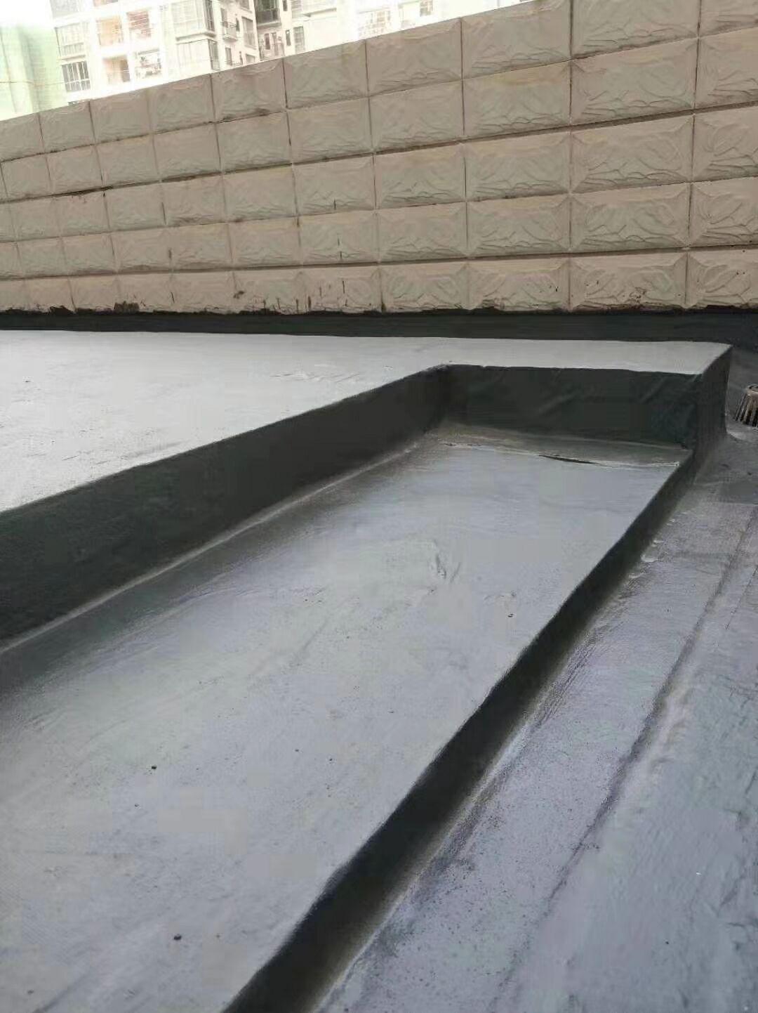 西安钢构屋面漏水 安康儒亿建筑维修修缮施工