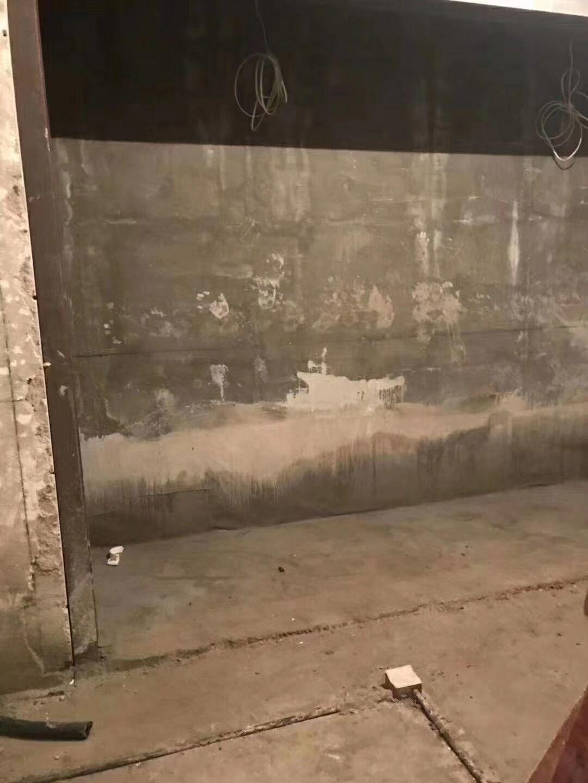 商洛钢结构屋面喷砂防腐陕西儒亿彩钢瓦防腐翻新价格