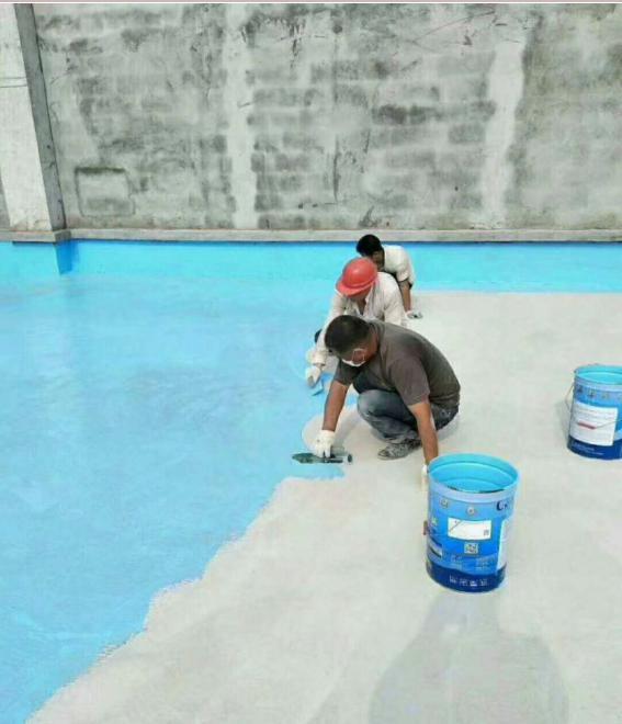 汉中水性彩钢瓦除锈喷漆 陕西儒亿屋面除锈翻新预算