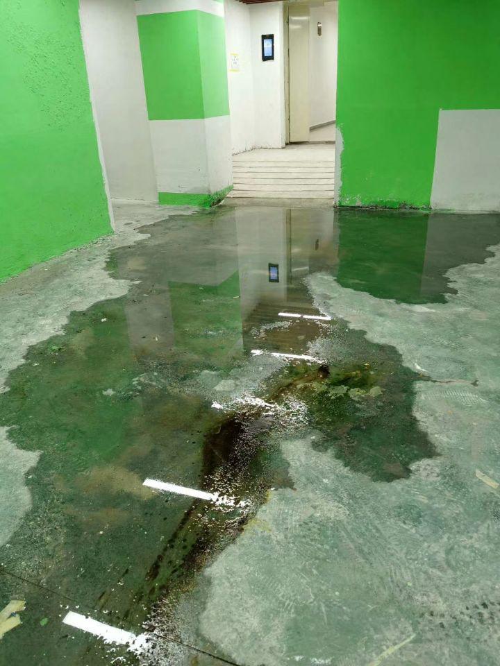 陕西安历史建筑保护修缮 安康儒亿建筑物渗漏维修