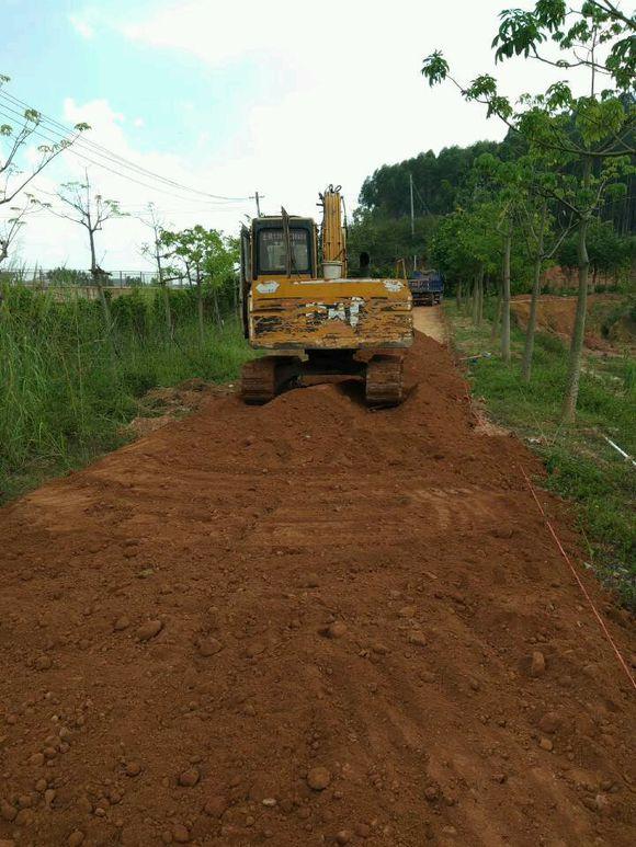 广东钻井废泥浆固化剂 长春淤泥泥土固化剂固化土价格