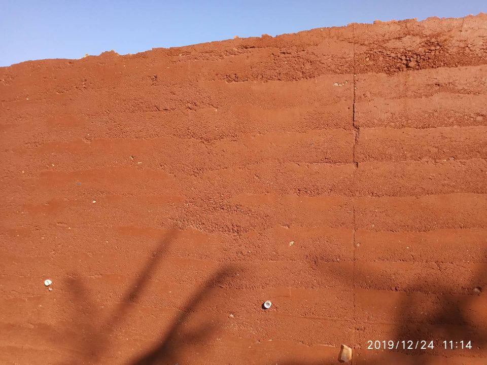 黄冈土壤固化淤泥处理黄冈红土土壤固化剂价格_