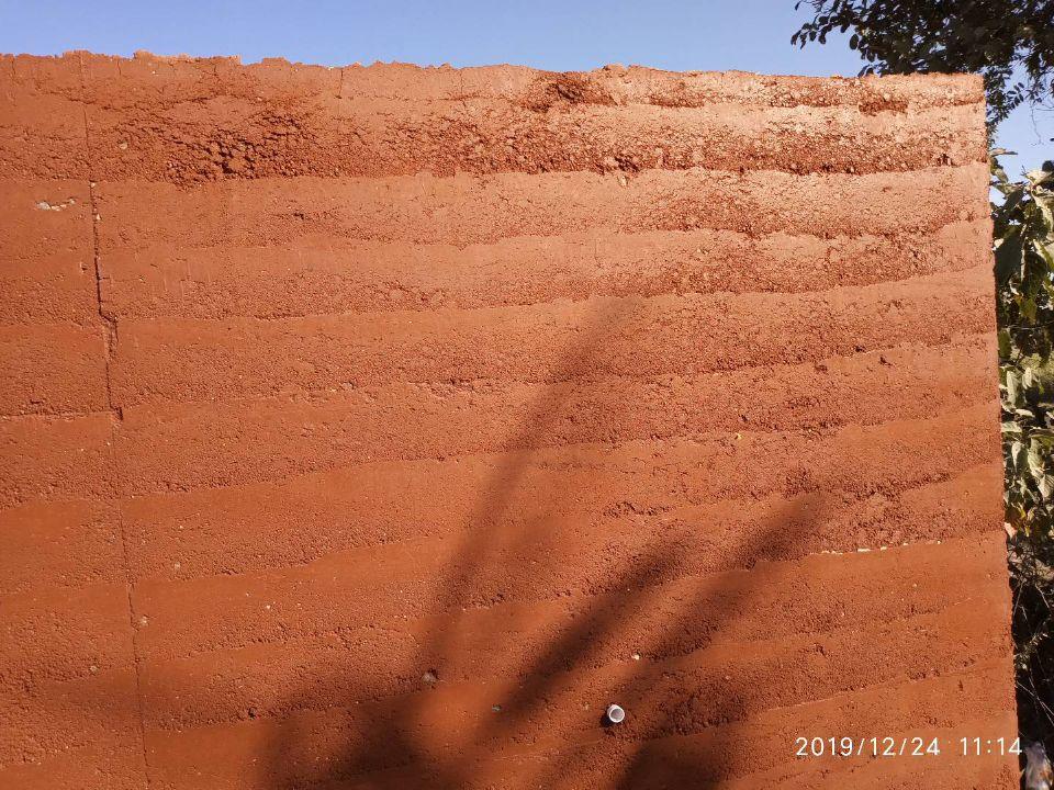 泥土砖配方东营泥土固化剂铸造