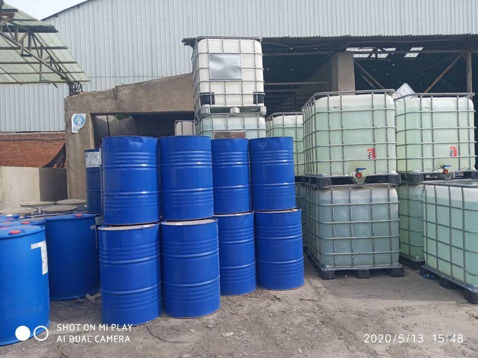 广东油泥改性固化剂 长春淤泥泥土固化剂固化土价格