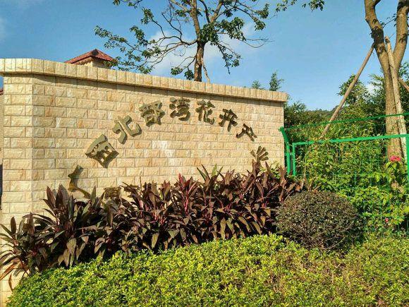 广东钻井废泥浆固化剂 黑河地铁泥浆处理固化土批发