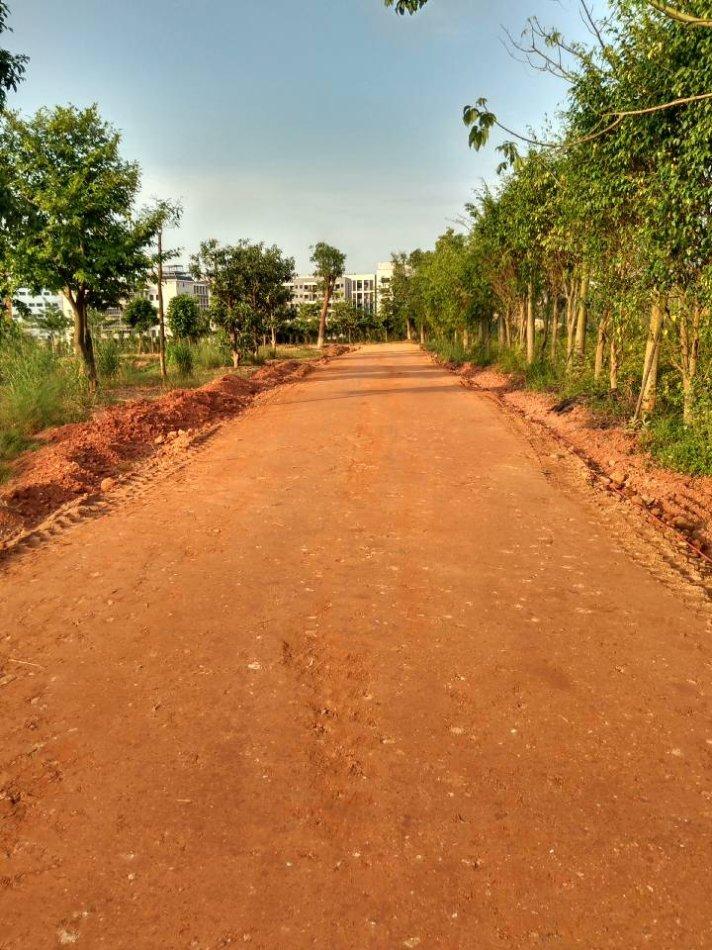 广东道路抑尘剂沙土剂 长春河道湖泊清淤固化土厂家