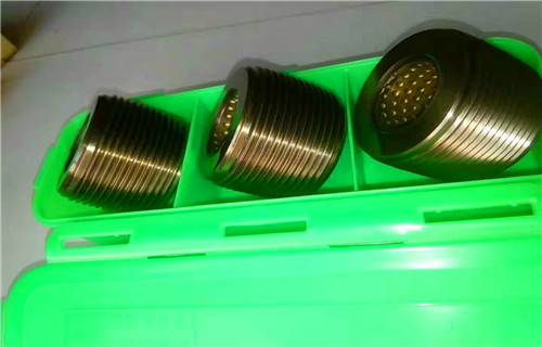 西藏32国标钢筋套筒供应厂家