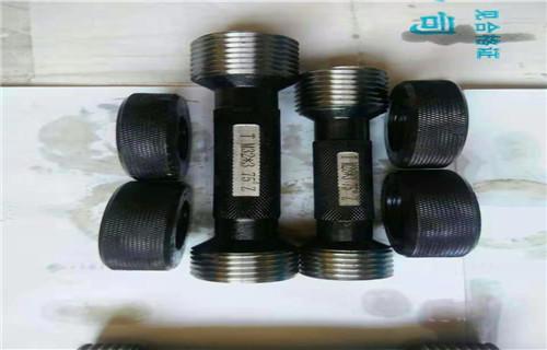 安庆市36钢筋连接套筒新报价