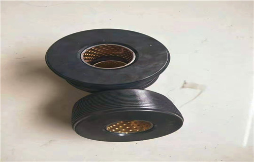 江西钢筋套筒塞规环规分号轮