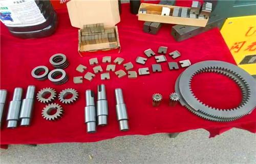 西藏三级四级钢筋连接套筒生产厂家