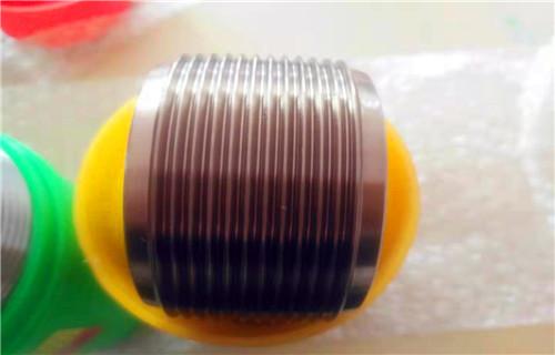安徽省蚌埠市淮上區 鋼筋滾絲輪使用 鋼筋滾絲輪安裝 鋼筋滾絲輪價格