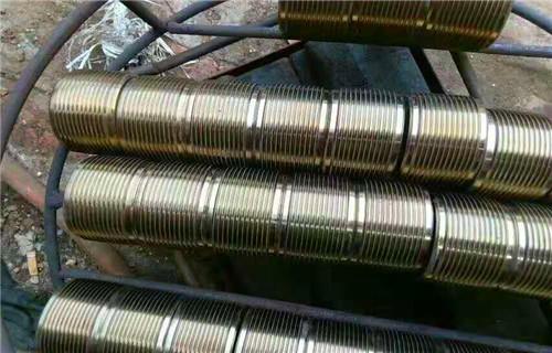 湖南 钢筋滚丝机套丝轮 生产厂家