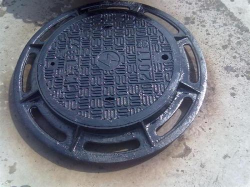 河源DN300球墨铸铁管安装一米价格