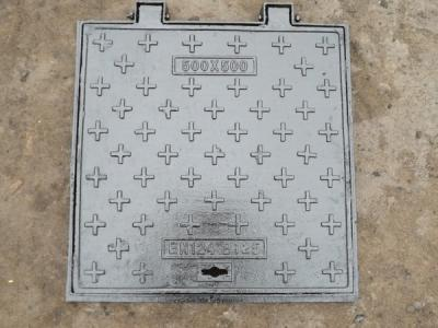 萍乡DN300球墨铸铁管安装一米价格