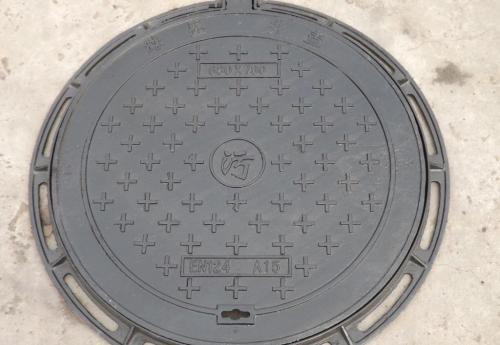大庆市政消防用球墨铸铁管