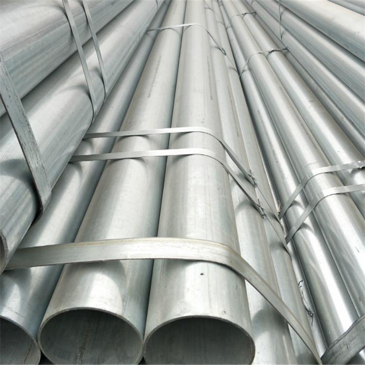 蚌埠高頻焊接H型鋼現貨庫存