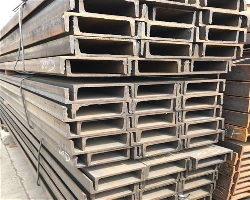 安庆Q355E槽钢执行标准
