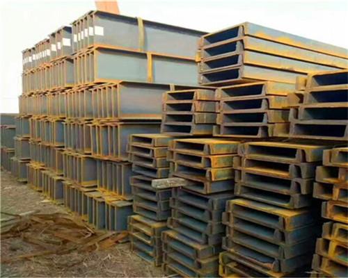 湖南q345b钢板/16Mn热轧钢板老工艺生产线