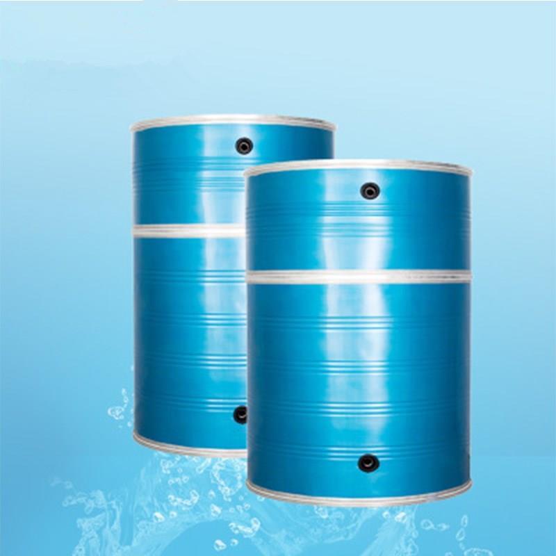 晋城辉煌不锈钢水箱价格保温水箱厂家质优价廉经久耐用