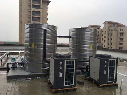 运城辉煌不锈钢水箱价格保温水箱厂家质优价廉经久耐用
