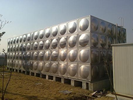 内江不锈钢保温水箱价格低
