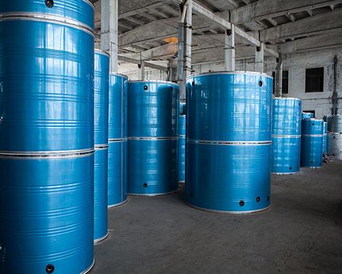 辉煌不锈钢保温水箱生产厂家-最新资讯