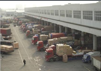盐城到曲靖货运专线公司AAA全国搬厂搬家公司