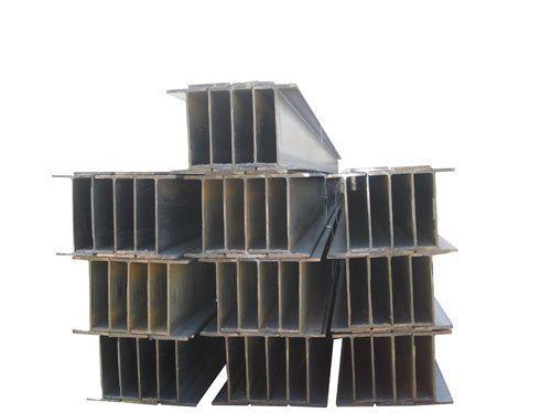 德州高频焊接H型钢 Q235BH型钢可订货